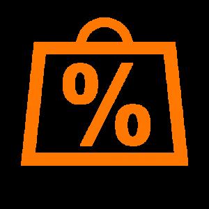 скидка 10% ДипИФР