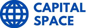 Capital Space